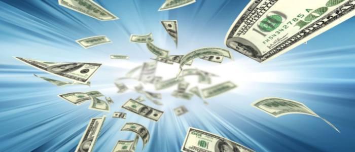 деньги от автовыкуп