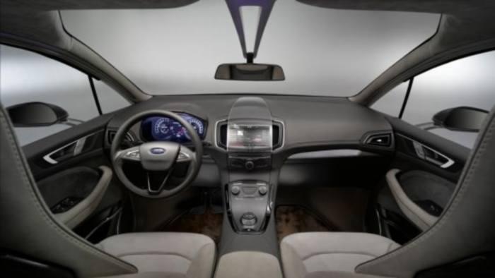 Беспилотные автомобили – уже реальность