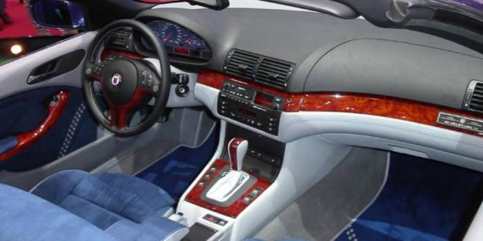 b3s-prodat-avtovukyp