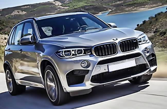 BMW-Х5-2017-avtovukyp.kiev.ua