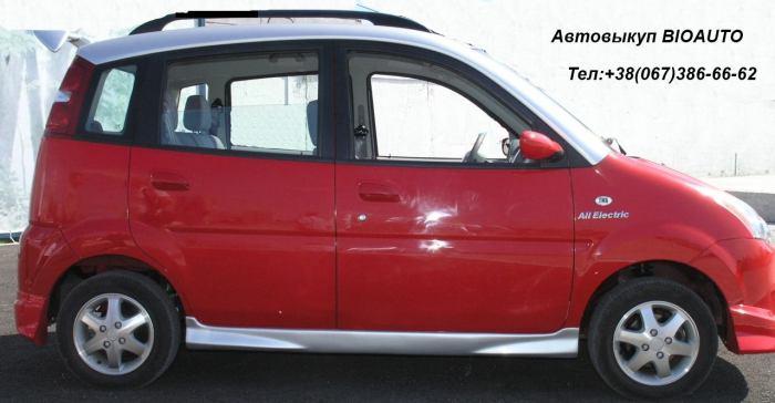 выкуп авто bioauto
