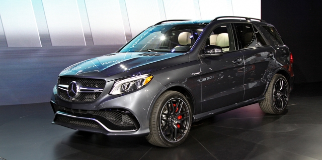 54217-mercedes-benz-gle-2016-new-york-premiere-crossoverplus