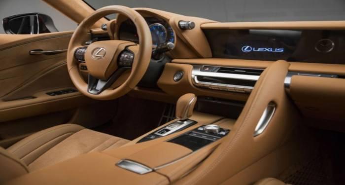 продать-авто-лексус-lc-500