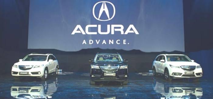 Acura_skupka