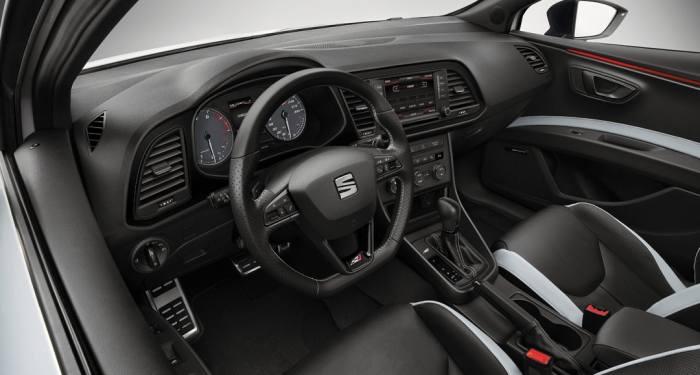 avtovukyp-seat-leon