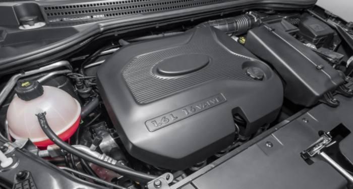 motor-tyrbo-vaz-vukyp-avto