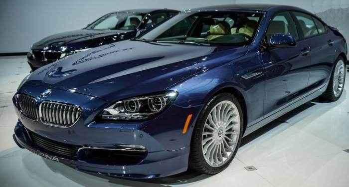 BMW-ALPINA-B6