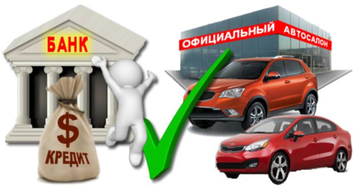 avto-v-kredit