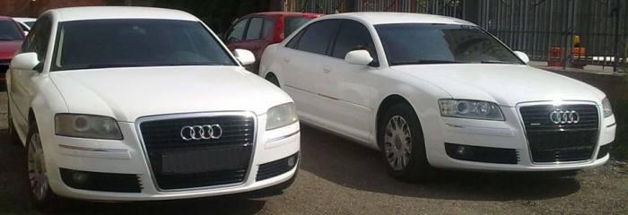 avtomobil-dvoynk-prodat