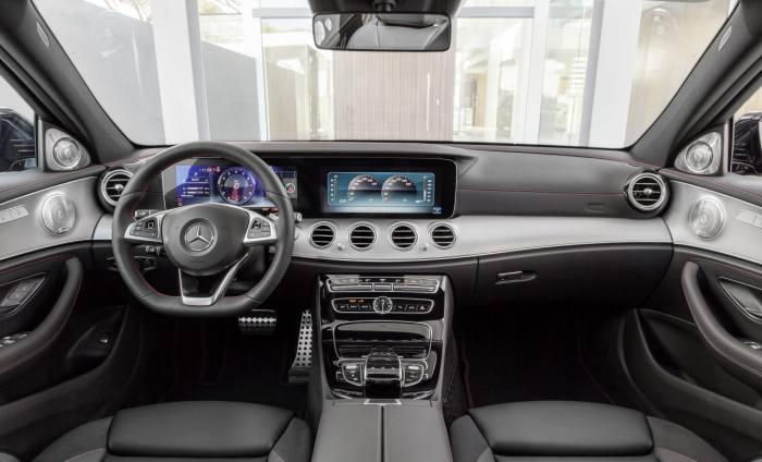 Mercedes-AMG-АВТОВЫКУП