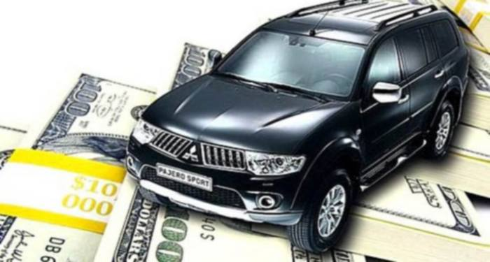 vykupkreditauto — Автовыкуп Срочный выкуп Автомобиля в любом состоянии в Киеве Выкуп авто по