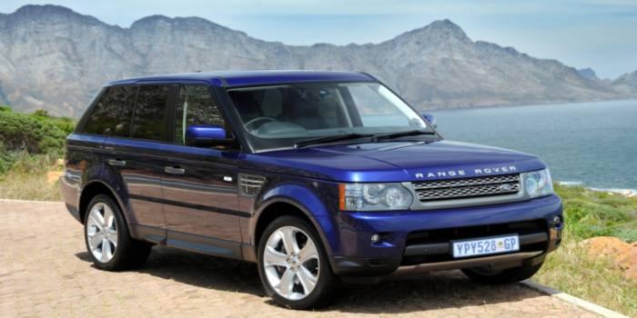 продать_lend-rover