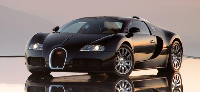 prodat-avto-bugatti-avtovykup